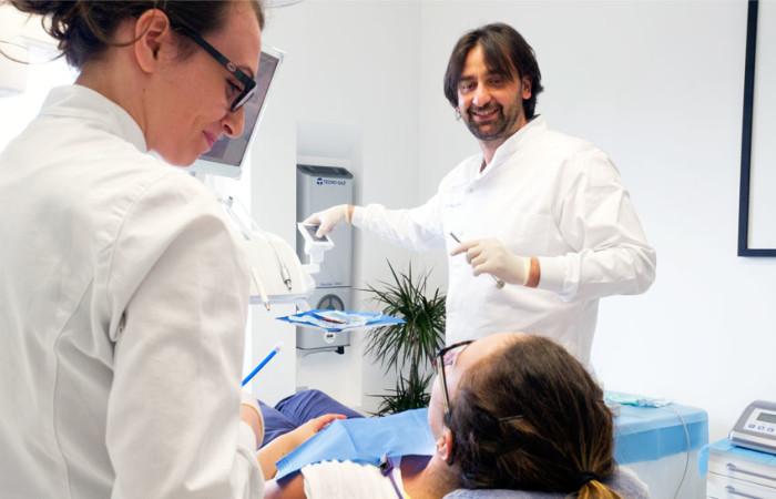 implantologia_guidotti