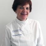 Dott.ssa Stefania Fogliazza