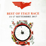 BEST OFF ITALY RACE