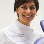 Dott.ssa Ilaria Generali