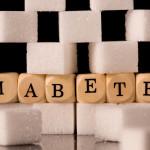 La placca aggrava anche il diabete
