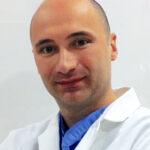 Dott. Giuseppe Polimeni