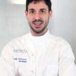 Dott. Francesco Guidotti