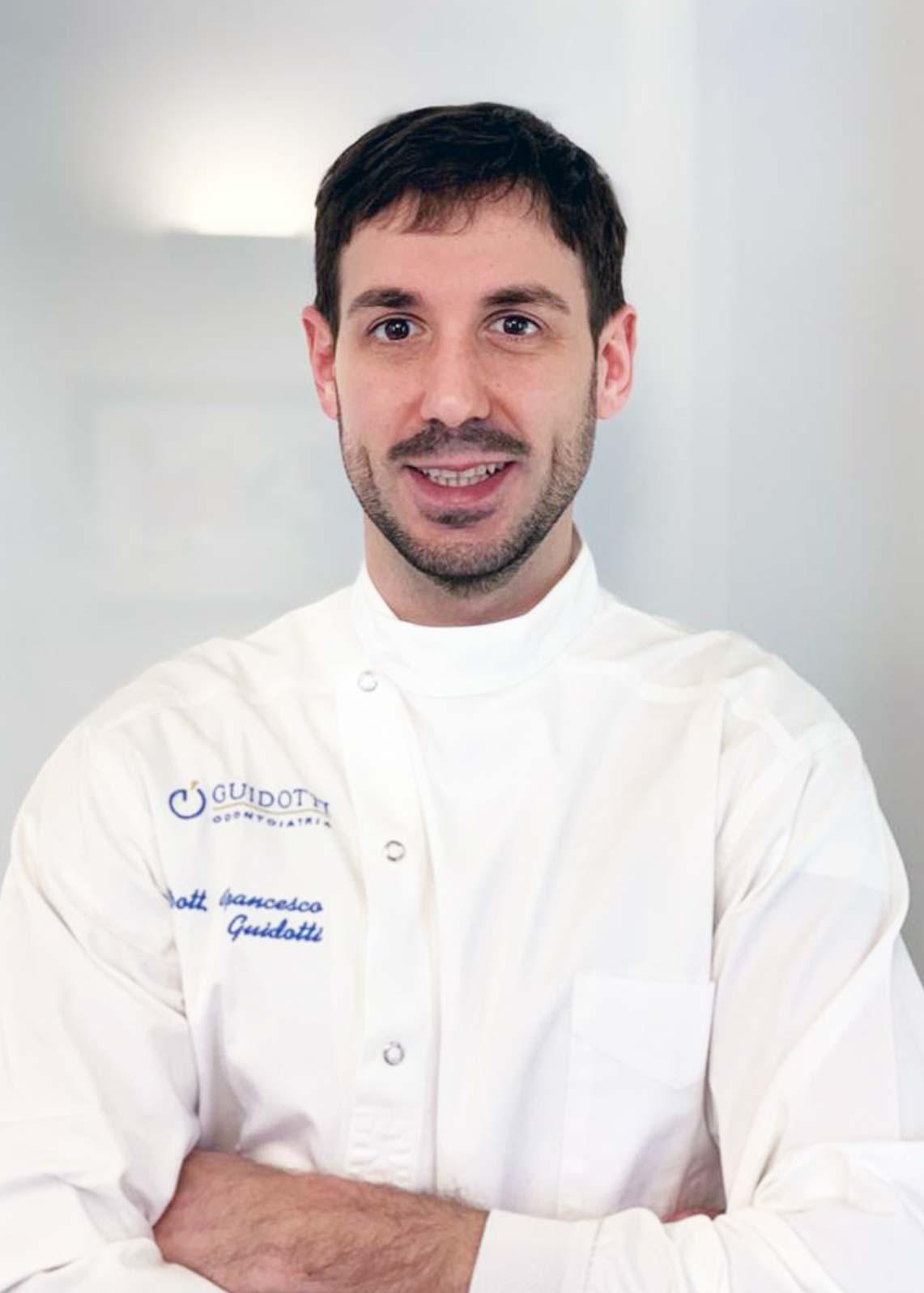 Guidotti Odontoiatria dott_francesco_guidotti