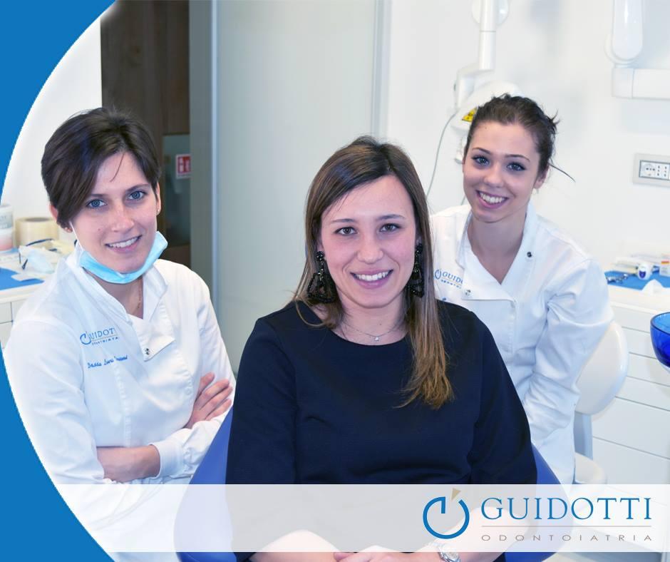 Cos'è la chirurgia orale?